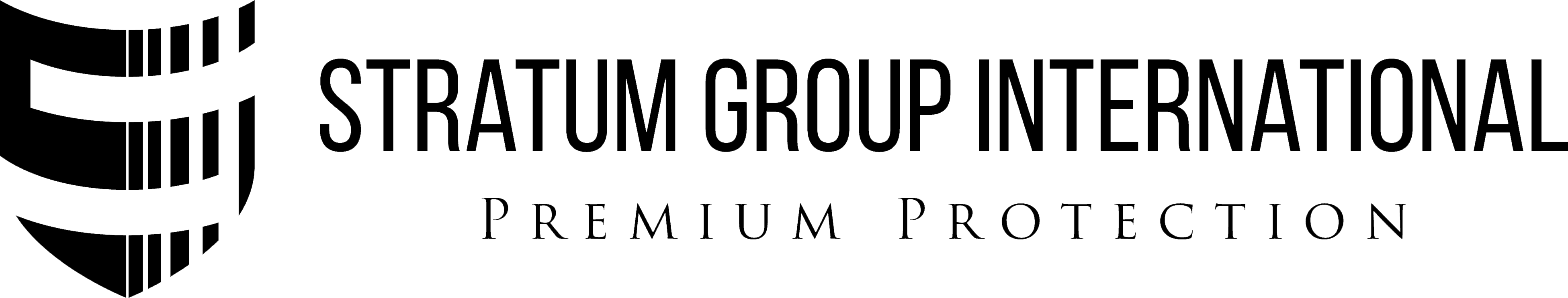 Stratum Group International